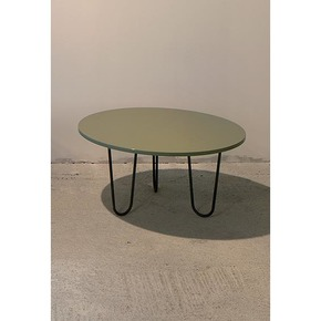 Napier Coffee Table II - Julia Von Werz - Treniq