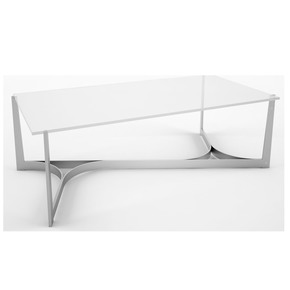 Exposé Coffee Table - Amazng - Treniq_