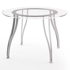 Nova Janus Dining Table - Amazng - Treniq