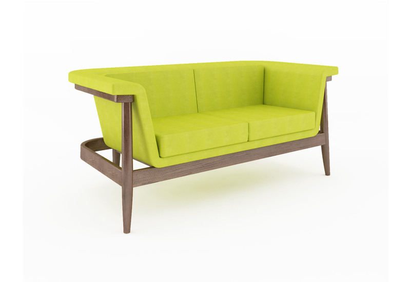 Robinson sofa amazng treniq 1