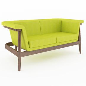 Robinson Sofa - Amazng - Treniq