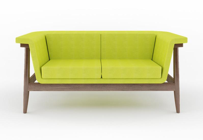 Robinson sofa amazng treniq 2