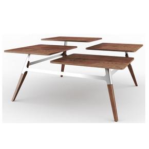 Warhol Coffee Table - Amazng - Treniq