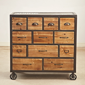 Reclaimed-Wood-Storage-Cabinet_Shakunt-Impex-Pvt.-Ltd._Treniq_0