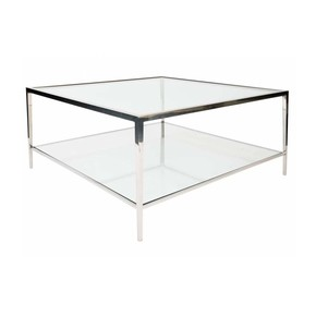 The Kristen coffee table
