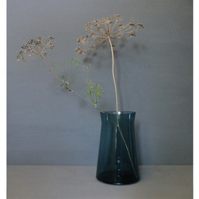 Waisted Vase - One Foot Taller - Treniq