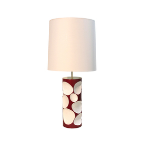 Amik Table Lamp - Brabbu - Treniq