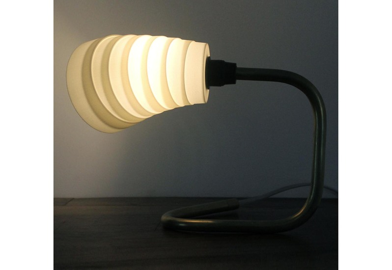 Whip table lamp i one foot taller treniq 1