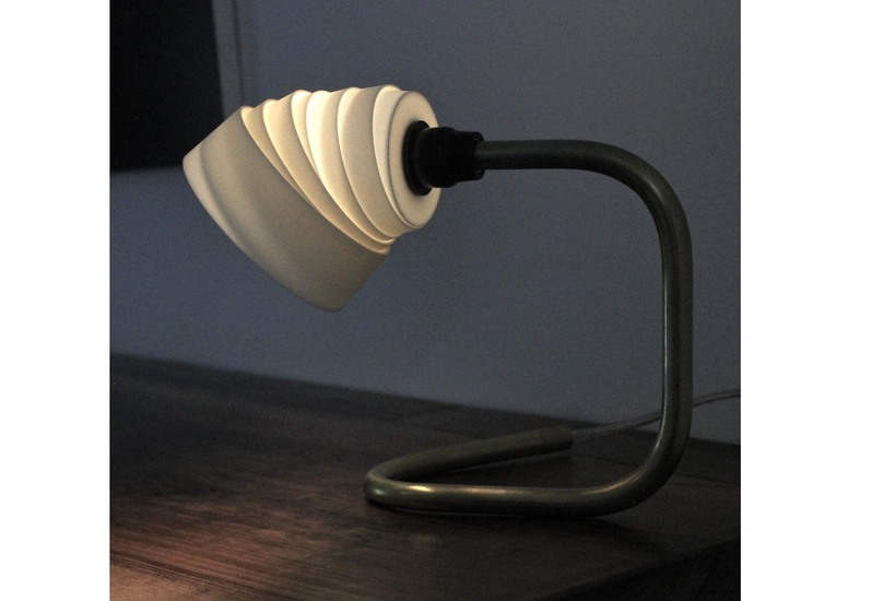 Whip table lamp i one foot taller treniq 3
