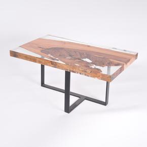 Glacier-Coffee-Table_Dipinto-Di-Blu_Treniq_0
