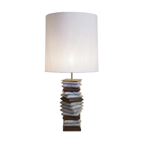 Apache-Table-Lamp_Brabbu_Treniq_0