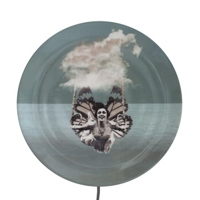 Paola-&-Tim-Wall-Lamp-Butterfly_Kikke-Hebbe_Treniq_0