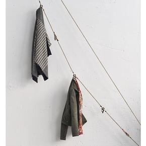 Driza-Hangers_Dvelas_Treniq_3