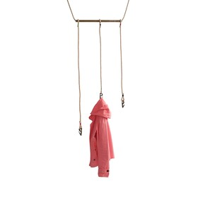 Garruchos-Hangers_Dvelas_Treniq_0