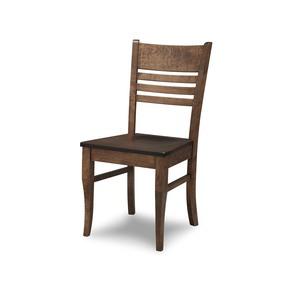 Alex Dining Chair - Woodcraft - Treniq