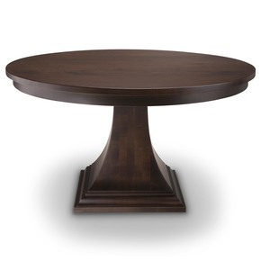 Bedford Park Dining Table - Woodcraft - Treniq