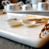 Heritage tray gold plated emma alington treniq 2