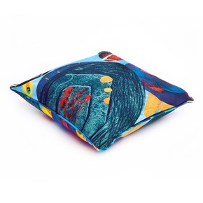 Ipanema Scatter Cushion - So Klara - Treniq