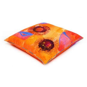 Poppy-Flower-Floor-Cushion_So-Klara_Treniq_0
