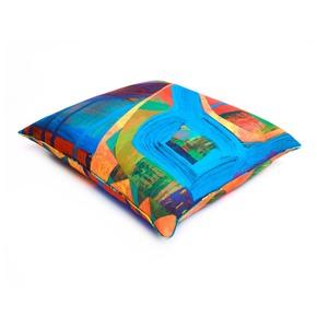 Rio-Floor-Cushion_So-Klara_Treniq_0