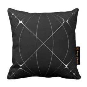 Mono-Cushion-2_Beryl-Phala_Treniq_0