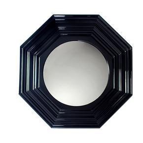 Lenox Wall Mirror