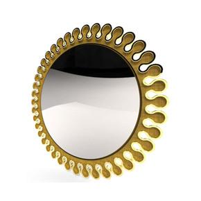 Coronal Mirror - Duquesa & Malvada - Treniq