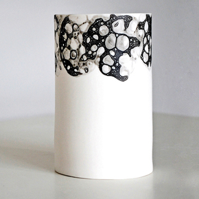 The Collins Vase - Emma Alington - Treniq