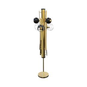 Heyden Floor Lamp - Duquesa Malvada - Treniq