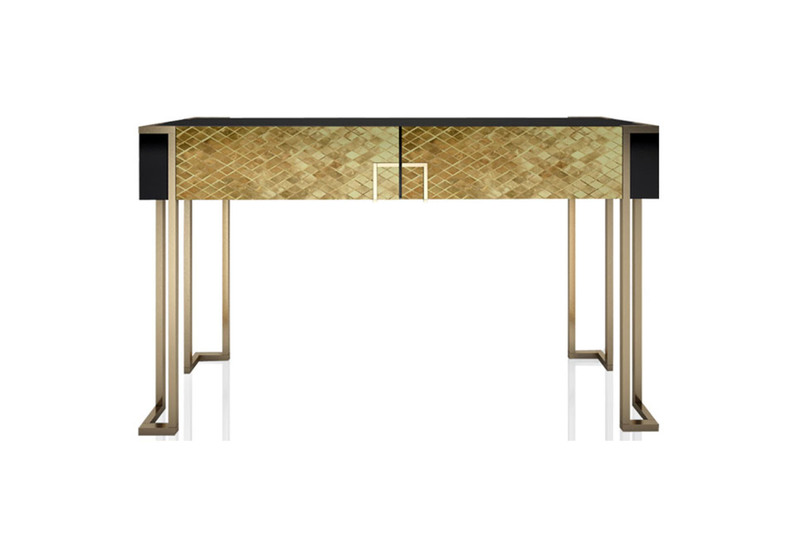 Kent console table duquesa   malvada treniq 1