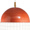 Magnolia suspension lamp mambo unlimited treniq 2