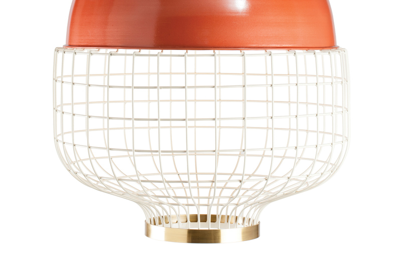 Magnolia suspension lamp mambo unlimited treniq 3