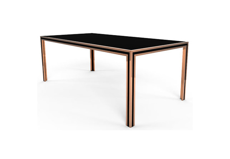 York coffee table duquesa   malvada treniq 1