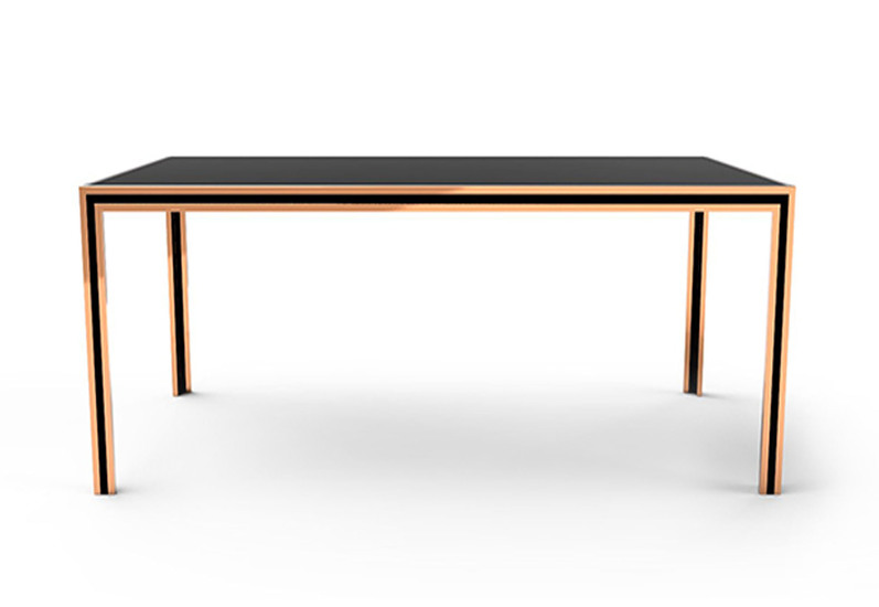 York coffee table duquesa   malvada treniq 2