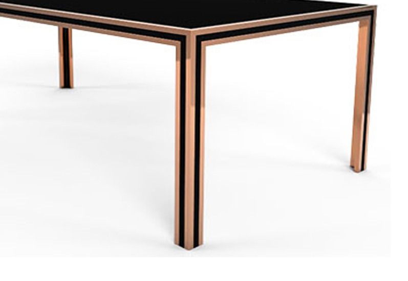 York coffee table duquesa   malvada treniq 4