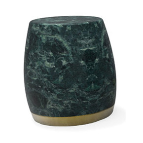 Stones Stool - Duquesa & Malvada - Treniq