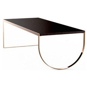 Seattle Dining Table - Duquesa & Malvada - Treniq