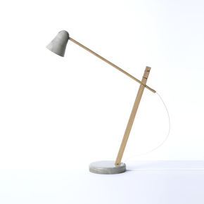 Say-Daw Lamp