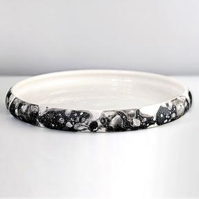 The Coupe Dish - Emma Alington - Treniq