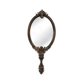 Marie Antoinette Mirror