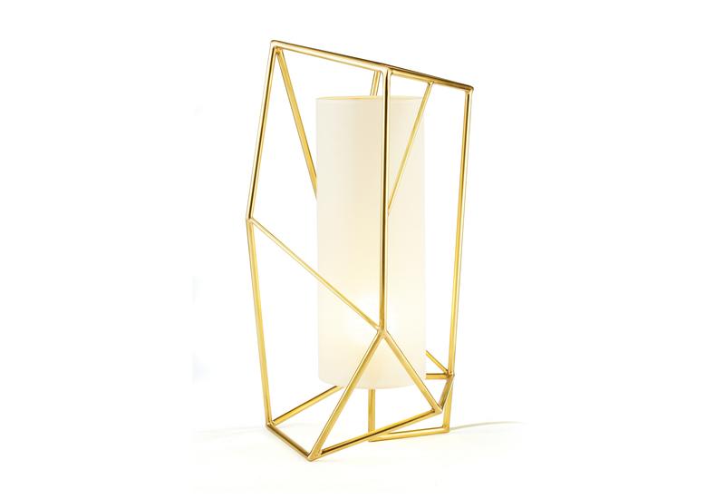 Star iv table lamp mambo unlimited treniq 1