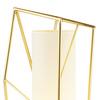 Star iv table lamp mambo unlimited treniq 2