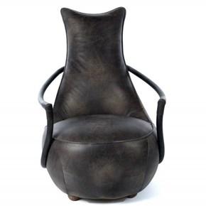 Bosk Chair