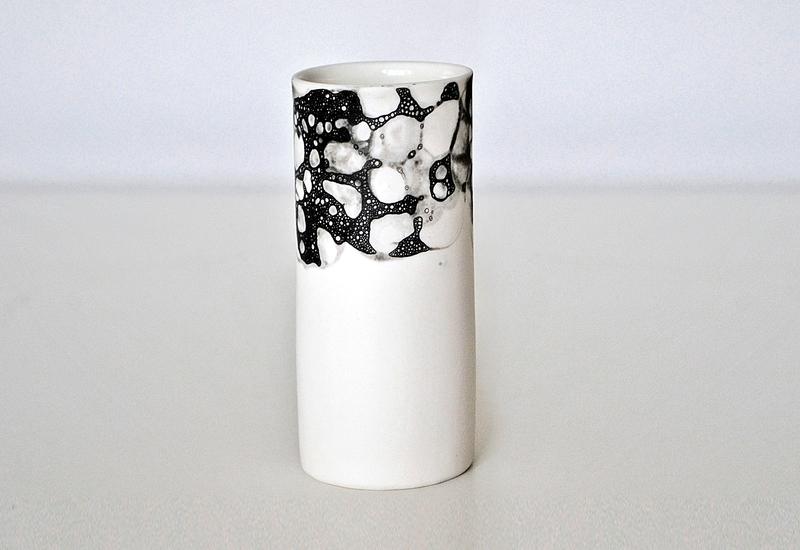 The shot vase emma alington treniq 1