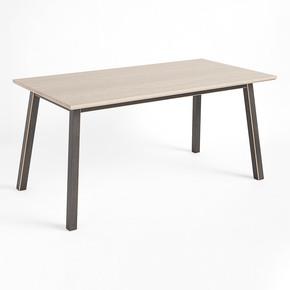 Dahlia Dining Table - Alexander Muller - Treniq
