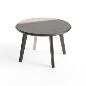 Dahlia Large Coffee Table - Alexander Muller - Treniq