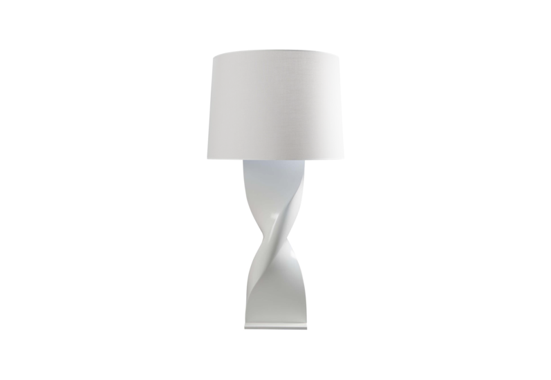 Helico xl lampshade table lamp 4 8weeks 1420%e2%82%ac h1150mm