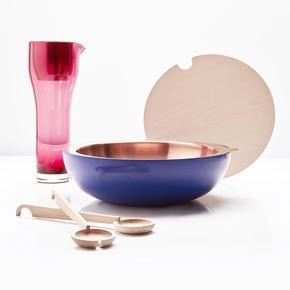 Domestic Collectables I - Grace Souky - Treniq