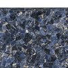 Royal blue sodalite wall hanging carved additions treniq 2