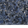 Royal blue sodalite wall hanging carved additions treniq 3